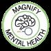 Magnify Mental Health